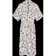 TOPSHOP - Dresses - £95.00  ~ $125.00
