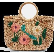 TOPSHOP - Hand bag - £28.00  ~ $36.84