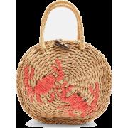 TOPSHOP - Hand bag - £22.00  ~ $28.95