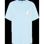 TOP - Tシャツ -