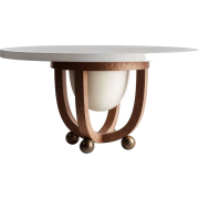 Table - Meble -