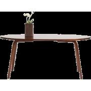 Tables-PNG - Uncategorized -