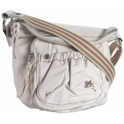 The SAK Women's Thalia 104875 Cross Body Cream - Bolsas - $63.99  ~ 54.96€
