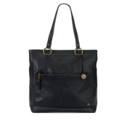 The Sak Iris Tote 105074 Color: Snake Multi - Bolsas pequenas - $149.00  ~ 127.97€