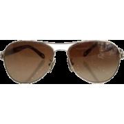 Tiffany & Co sunglasses - Occhiali da sole -