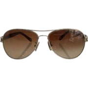 Tiffany & Co sunglasses - 墨镜 -