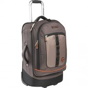 Timberland Expandable Spinner Carry On Suitcase - Bag - $88.46