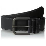 Timberland Men's 40Mm Oily Milled Belt - Belt - $15.89