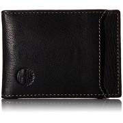 Timberland Men's Blix Flip-Clip - Wallets - $16.79