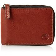 Timberland Men's Cavalieri Ziparound Wallet - Wallets - $21.99