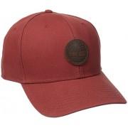 Timberland Men's Cotton Canvas Baseball Cap - Hat - $21.00