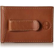 Timberland Men's Leather Money Clip Slim Minimalist Wallet - Accessories - $15.99