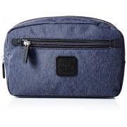 Timberland Men's Lightweight Athletic Travel Kit - Hand bag - $14.05