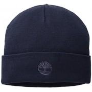 Timberland Men's Watch Cap - Hat - $15.00