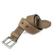Timberland PRO Men's 38mm Boot Leather Belt - Belt - $18.22