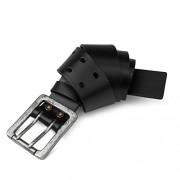 Timberland PRO Men's 42mm Double Prong Leather Belt - Belt - $24.00