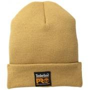 Timberland PRO Men's Watch Cap - Hat - $4.76