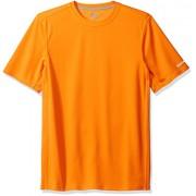 Timberland PRO Men's Wicking Good T-Shirt - Shirts - $24.99