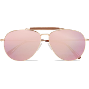 Tom Ford Sean Aviators - Dioptrijske naočale -