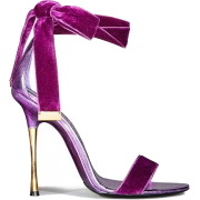 Tom Ford heels - Sandals -
