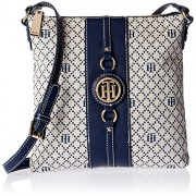 Tommy Hilfiger Crossbody Bag for Women Jaden - Hand bag - $76.22