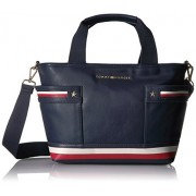 Tommy Hilfiger Purse Larissa Shopper - Hand bag - $118.00