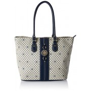 Tommy Hilfiger Travel Tote Bag for Women Jaden - Hand bag - $86.64