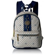 Tommy Hilfiger Women's Backpack Jaden - Accessories - $106.23