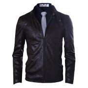 Tom's Ware Mens Premium Sim Fit Rider Modern Waister Jacket - Outerwear - $29.99