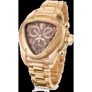 Tonino Lamborghini - Watches -