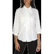Tops,Fashion,Women - People - $102.80