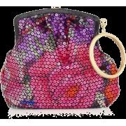 Bag Colorful - Bolsas -