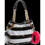 Bag B&W - Bolsas -