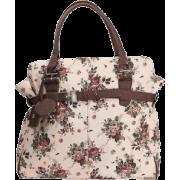 Bag Brown - Bolsas -