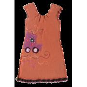 Trabant - haljina - Vestiti - 183.00€
