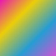 Transparent  - Background -