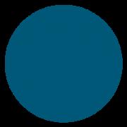 Transparent circle - Illustrations -