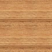 Transparent wood - Background -