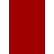 Transparent Red Background - Background -
