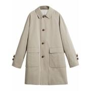 Trench - Jacket - coats - 1,990.00€  ~ $2,316.96