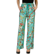 Trouser,Women,Pants - People - $317.60