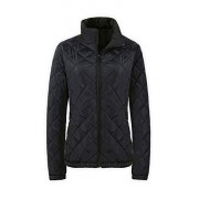 Twinklady Women's Packable Lightweight Puffer Jacket Quilted Outdoor Padded Outerwear - Outerwear - $24.99