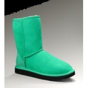 UGG Boots - Čizme -