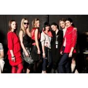 Udruga modnih dizajnera