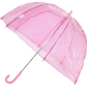Umbrella - Accessories -