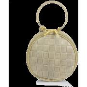 Unbe-weaveable Swag - Hand bag - $185.47