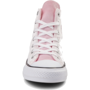 VELVET CONVERSE - Sneakers -