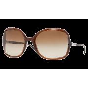VERSACE sunglasses - Sunglasses - 1.450,00kn  ~ $228.25
