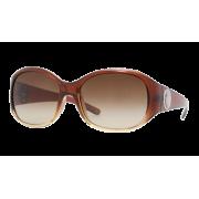 VERSACE sunglasses - Sunglasses - 1.520,00kn  ~ $239.27