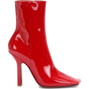 VETEMENTS - Boots -